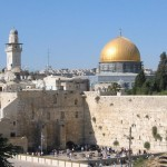 israel-city-pictures-133083