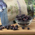 dried-blueberry-product